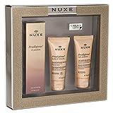 Nuxe Nuxe Parfum Prodigieuse 30 Ml + Gel Ducha 30 Ml + Leche Corporal 30 Ml - 90 Ml