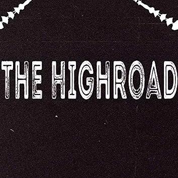 The Highroad (Instrumental)