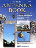 Arrl Antenna Book: The Ultimate Reference for Amateur Radio Antennas