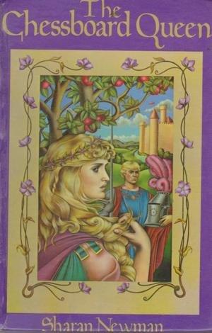 The Chessboard Queen