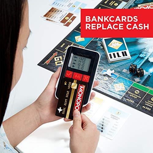 Monopoly: Ultrabanque - 5