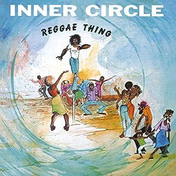 Reggae Thing