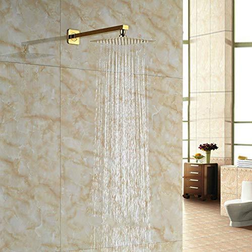 La mejor comparación de Alcachofas y rociadores de ducha los preferidos por los clientes. 11
