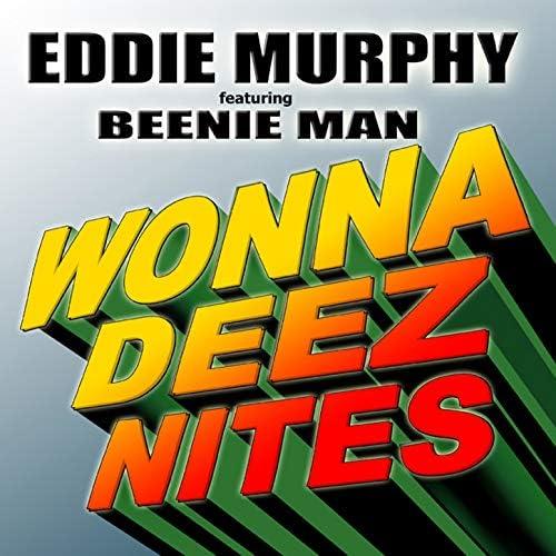 Eddie Murphy feat. Beenie Man