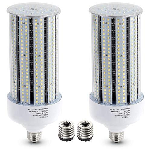 100w led corn light - 3