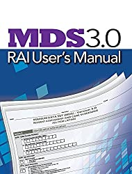 MDS 3.0 RAI User\'s Manual (October 2015 Update)