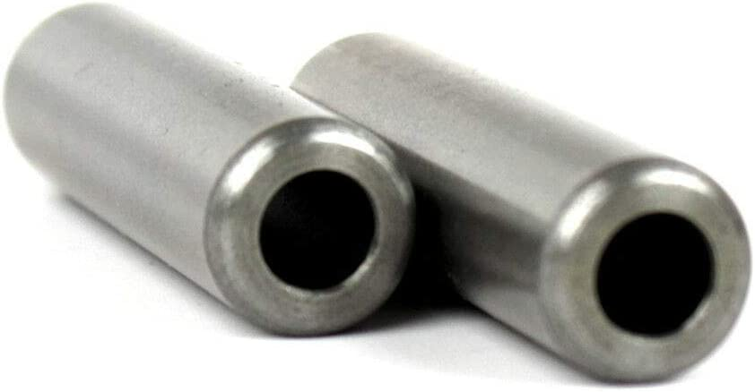 Replacement Engine Valve Valves Guide-DOHC Raleigh Mall 24 Selling rankings