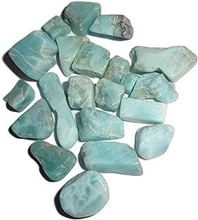 larimar dolphin stone
