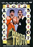 The Naked Truth [Reino Unido] [DVD]