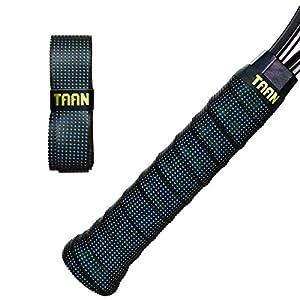 Leport Griffband für Badminton