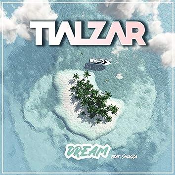 Dream (feat. Shugga)