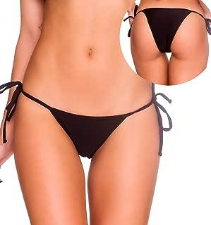 COQUETA Women/'s Swimwear Brazilian Triangle Top Non Padded ON SALE CLEARANCE