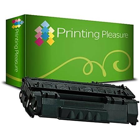 Compatible Laser Toner Cartridge For Hp Laserjet 1160 1320 3390 3392 P2015 P2014 P2013 P2012 P2010