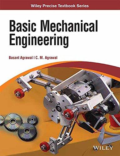 Libri di c m agrawal basant agrawal - PDF EPUB Read Basic ...