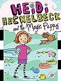 Heidi Heckelbeck and the Magic Puppy (20)