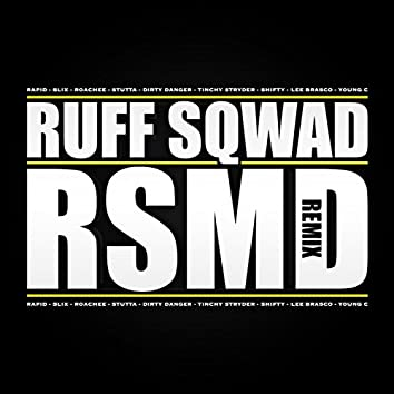 R. S. M. D Remix