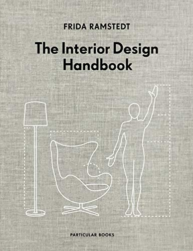 The Interior Design Handbook (English Edition)