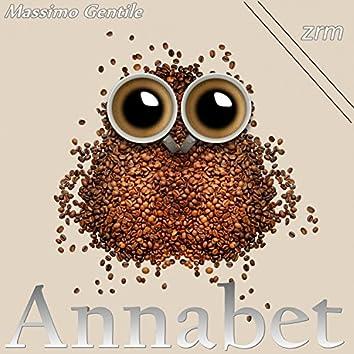 Annabet