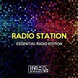 Z-Mart (Radio Cut)