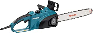 Makita Electrical Chain Saw And Cutter - Uc4020a