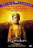 Kundun [Import USA Zone 1]