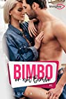 Bimbo or not bimbo, tome 1 par Teis