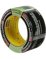 3M 03435 48 mm x 32 m Automotive Performance Masking Tape by 3M
