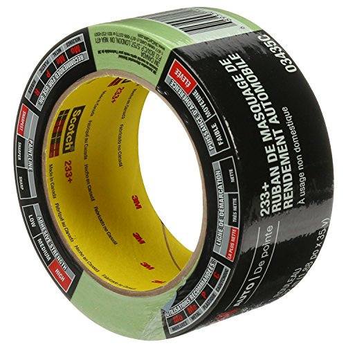 Best 3m sanding tapes review 2021 - Top Pick