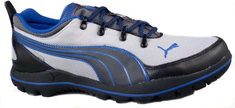 PUMA Silicis Lite Men's shoes