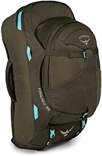 Osprey Packs Fairview 55 Women's Travel Backpack