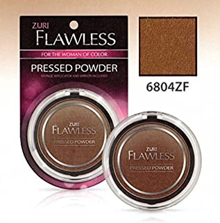 Best zuri flawless pressed powder Reviews
