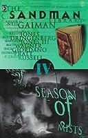 Season of Mists (The Sandman)