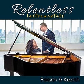 Relentless Instrumentals