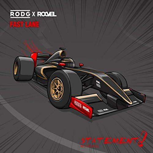 Rodg & Roovel