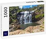 Lais Puzzle Grampians-Nationalpark in Victoria, Australien 1000 Teile