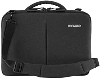 Incase Reform Tensaerlite 15 Inch Laptop Bag – Black