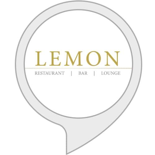 Restaurant Lemon