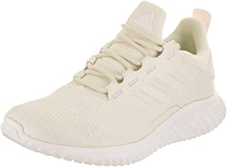 adidas Performance Men's Alphabounce Rc m Running-Shoes