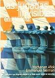 Jugadas invisibles en ajedrez, las