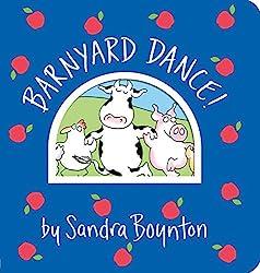 books kids, favorites, board books