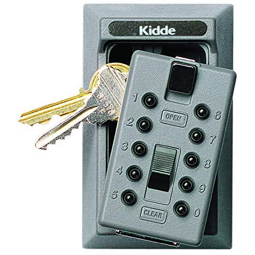 Kidde AccessPoint 001015 KeySafe Now $13.68 (Was $39.00)