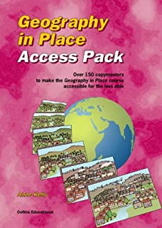 Access Pack