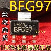 1個/ロットBFG97 SOT-223 BFG97 SOT223