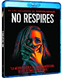 No Respires [Blu-ray]...