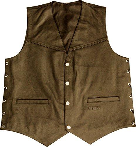 BELO GILET XX-Large bruin