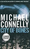 City of Bones (A Harry Bosch Novel, 8)