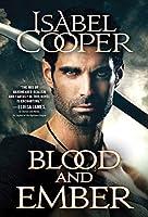 Blood and Ember (Stormbringer)
