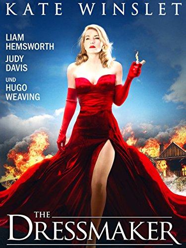 The Dressmaker [dt./OV]