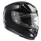 Helmet HJC R-PHA-11 METAL BLACK XL