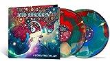 A Wizard, A True StarLive! - RAINBOW SWIRL vinyl [Vinilo]